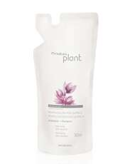 Plant - Shampoo Revitalización Post Química 300 ml Repuesto
