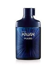 Desodorante Colônia Kaiak Pulso Masculino com Cartucho