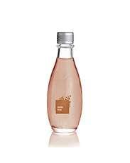 Desodorante Colônia Águas Cedro Rosa