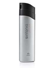 Desodorante Colônia Sintonia_Maxx Masculino
