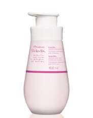 Desodorante Hidratante Corporal Orquídea Pele Extra Seca Tododia - 400ml