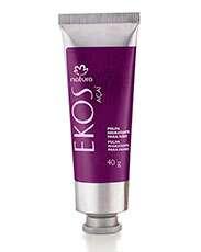 Polpa Hidratante para as Mãos Ekos Açaí - 40g